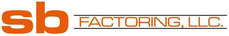 SB Factoring